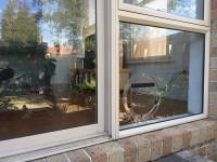 Cat Flaps Amp Cat Doors Installed Melbourne Affinity Glazing